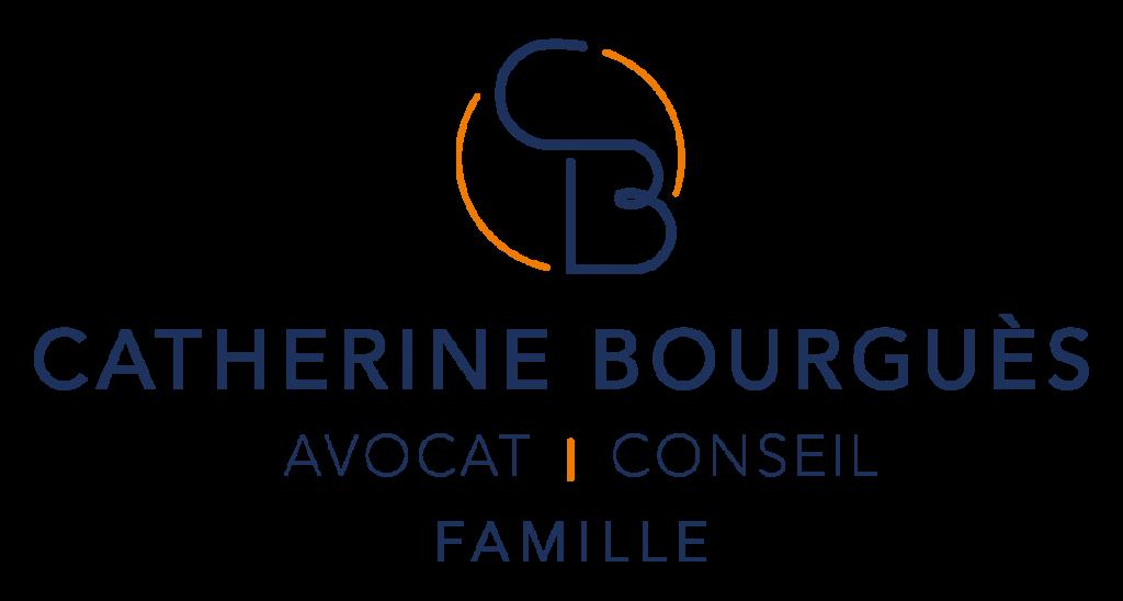 logo-catherine-avocate